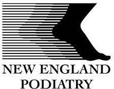 New England Podiatry